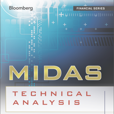 Midas_Analysis