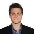 Zack Buckley