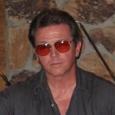 Lawrence Marc-Aurele