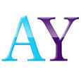 AY Investment Advisors