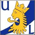 UltraLong