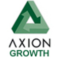 AxionGrowth