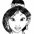 Lillian Zhu