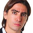 Victor Riesco