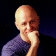 Dr Bill Toth