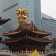 China-Enterprise