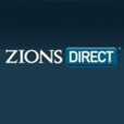 ZionsDirect