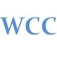 William Clark Capital