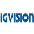 IGVision