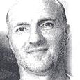 Tom Fyler