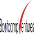 BootCamp Ventures