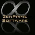 ZenPrime