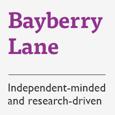 Bayberrylane