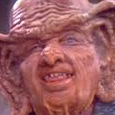 Grand Nagus Kelly