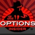 Options Insider