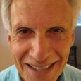 David Lee Goldman