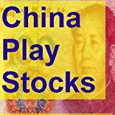 China Play Stocks