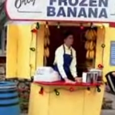 BananaStand86