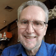 John Gilluly