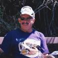 Steven Borovay, CFP