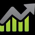 Stocks N Sectors