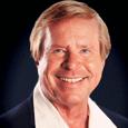 Ronald Surz