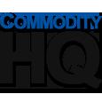 CommodityHQ