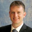 David Granik