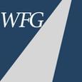 WinflowFG