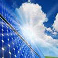 Solar Outsider