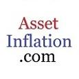 AssetInflation