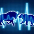 Investor News Source