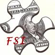 Faithful Steward Investing