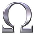 Omega Investor