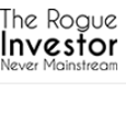 The Rogue Investor