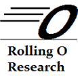 Rolling O Research