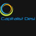 CapitalistDesi