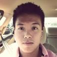 Alex Cho