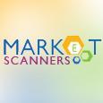 MarketScanners