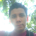 carlos09387