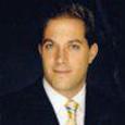 Steve Rosenman
