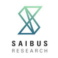 Saibus Research