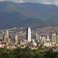 Medellin Trade Desk