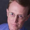 Jeffrey Voudrie