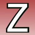 ZetaKap