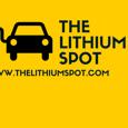 The Lithium Spot