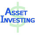 Asset Investing