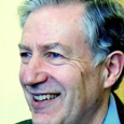 Jeff Eiseman