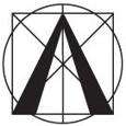 anaxicapital