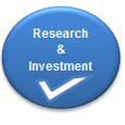 Research & Investment